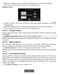 Infinity System Control SYSTXCCWIF01-B Installation Instructions Page #33