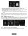 Infinity System Control SYSTXCCWIF01-B Installation Instructions Page #35