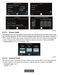 Infinity System Control SYSTXCCWIF01-B Installation Instructions Page #36