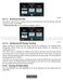 Infinity System Control SYSTXCCWIF01-B Installation Instructions Page #37