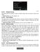 Infinity System Control SYSTXCCWIF01-B Installation Instructions Page #38