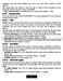 Infinity System Control SYSTXCCWIF01-B Installation Instructions Page #39
