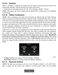Infinity System Control SYSTXCCWIF01-B Installation Instructions Page #40