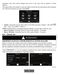 Infinity System Control SYSTXCCWIF01-B Installation Instructions Page #41