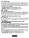 Infinity System Control SYSTXCCWIF01-B Installation Instructions Page #42