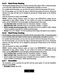 Infinity System Control SYSTXCCWIF01-B Installation Instructions Page #43