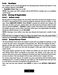 Infinity System Control SYSTXCCWIF01-B Installation Instructions Page #44