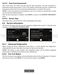 Infinity System Control SYSTXCCWIF01-B Installation Instructions Page #45