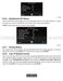 Infinity System Control SYSTXCCWIF01-B Installation Instructions Page #47