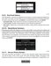 Infinity System Control SYSTXCCWIF01-B Installation Instructions Page #48