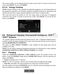 Infinity System Control SYSTXCCWIF01-B Installation Instructions Page #49