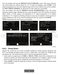 Infinity System Control SYSTXCCWIF01-B Installation Instructions Page #50
