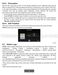 Infinity System Control SYSTXCCWIF01-B Installation Instructions Page #51