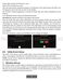 Infinity System Control SYSTXCCWIF01-B Installation Instructions Page #52
