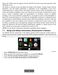 Infinity System Control SYSTXCCWIF01-B Installation Instructions Page #53