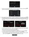 Infinity System Control SYSTXCCWIF01-B Installation Instructions Page #54