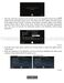 Infinity System Control SYSTXCCWIF01-B Installation Instructions Page #55