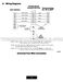 Infinity System Control SYSTXCCWIF01-B Installation Instructions Page #57