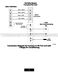 Infinity System Control SYSTXCCWIF01-B Installation Instructions Page #58