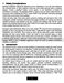 Infinity System Control SYSTXCCWIF01-B Installation Instructions Page #7