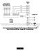 Infinity System Control SYSTXCCWIF01-B Installation Instructions Page #61