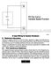 Infinity System Control SYSTXCCWIF01-B Installation Instructions Page #66