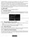 Infinity System Control SYSTXCCWIF01-B Installation Instructions Page #8