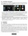 Infinity System Control SYSTXCCWIF01-B Installation Instructions Page #9