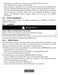 Infinity System Control SYSTXCCWIF01-B Installation Instructions Page #10