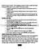 Infinity System Control SYSTXCCITC01-B Owner's Manual Page #14