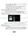 Infinity System Control SYSTXCCITC01-B Owner's Manual Page #25