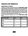 Performance Edge TP-NRH01-B Owner's Manual Page #15