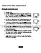 Performance Edge TP-NRH01-B Owner's Manual Page #17