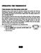 Performance Edge TP-NRH01-B Owner's Manual Page #28
