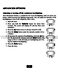 Performance Edge TP-NRH01-B Owner's Manual Page #34
