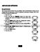 Performance Edge TP-NRH01-B Owner's Manual Page #35