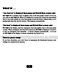 Performance Edge TP-NRH01-B Owner's Manual Page #39