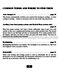 Performance Edge TP-NRH01-B Owner's Manual Page #41