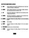 Performance Edge TP-NRH01-B Owner's Manual Page #10