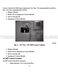 Performance Edge TP-NAC01-A Installation Instructions Page #11