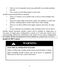 Performance Edge TP-PHP01-A Installation Instructions Page #12