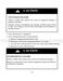 Performance Edge TP-NAC01-A Installation Instructions Page #13