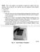Performance Edge TP-NAC01-A Installation Instructions Page #19