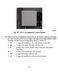 Performance Edge TP-PAC01-A Installation Instructions Page #22