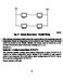 Performance Edge TP-NAC01-A Installation Instructions Page #30