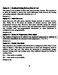 Performance Edge TP-NAC01-A Installation Instructions Page #32