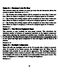 Performance Edge TP-NAC01-A Installation Instructions Page #33