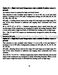 Performance Edge TP-NAC01-A Installation Instructions Page #36