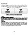 Performance Edge TP-NAC01-A Installation Instructions Page #45