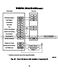 Performance Edge TP-NAC01-A Installation Instructions Page #55